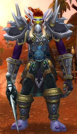 warrior-t1
