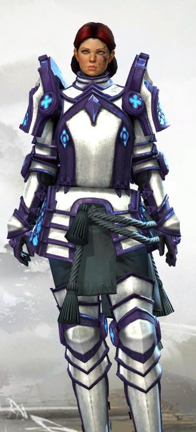 norn_guardian