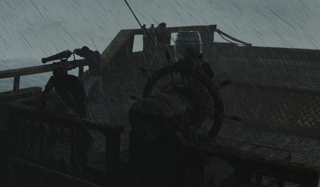 ac4_ship