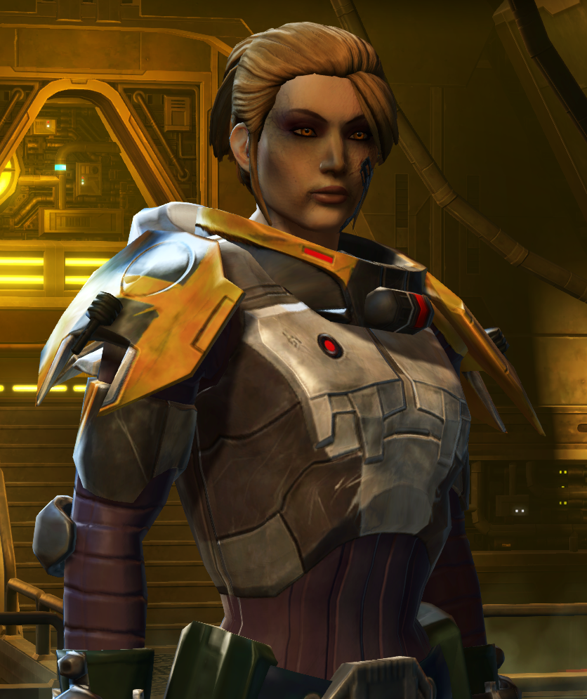 2017-10-08 16_52_58-Star Wars™_ The Old Republic™