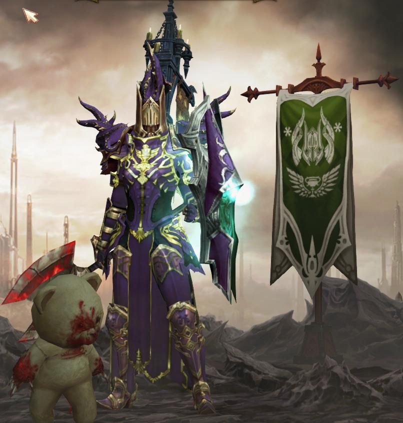 2018-02-25 19_04_33-Diablo III