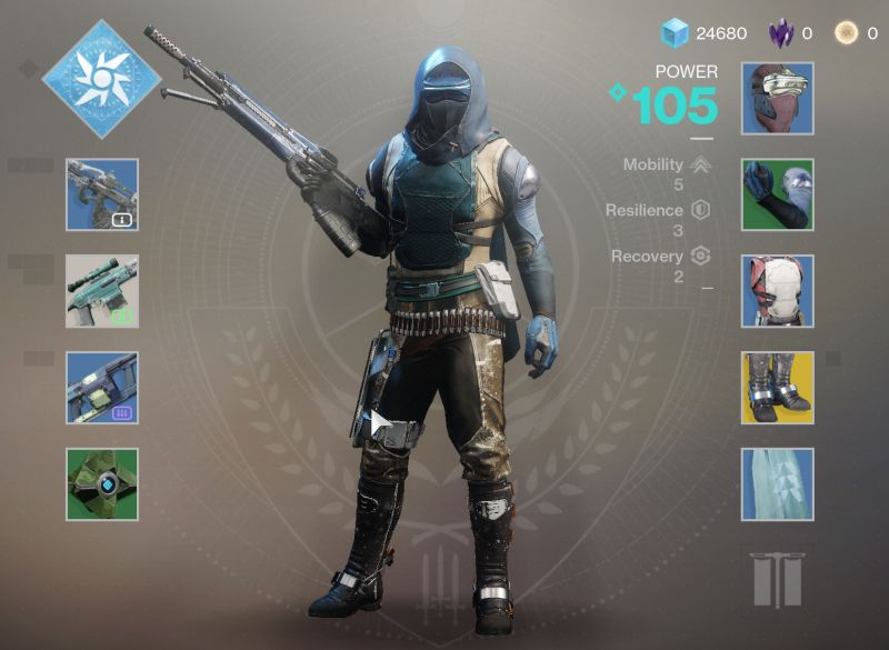 destiny2_exo_hunter_11
